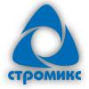 stromix logo shadowed